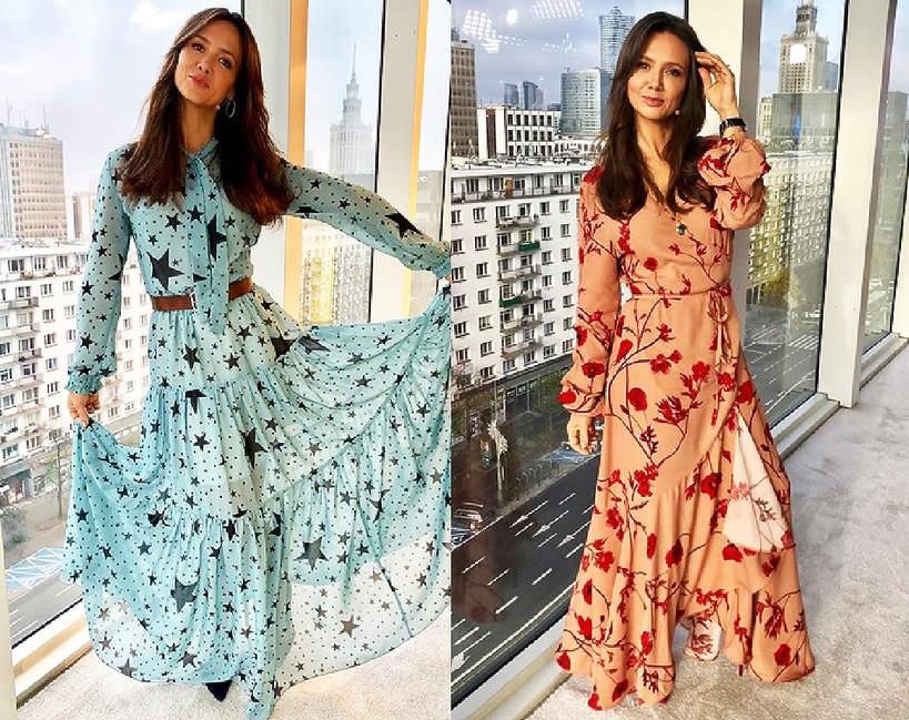 moda/trendy-na-lato-2020-kinga-rusin-w-modnych-sukienkach-maxi-z-reserved-i-hm1