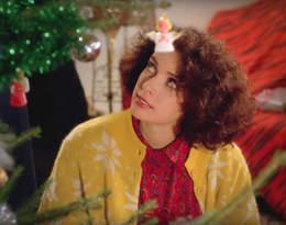 Jak teraz wygląda modelka z teledysku Last Christmas? Kathy Hill ma 64 lata!