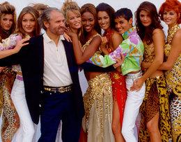 Jak dziś wyglądają słynne modelki z lat 90.?