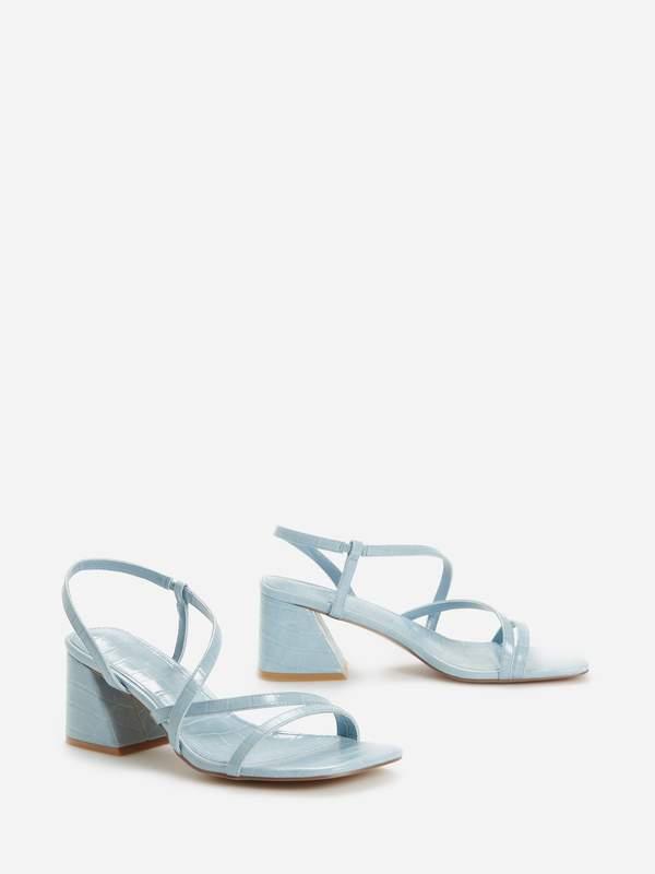 modne-buty-i-torebki-na-wesele-ktore-pasuja-do-kazdej-sukienki-znajdziesz-je-w-zara-mango-i-reserved-sandaly