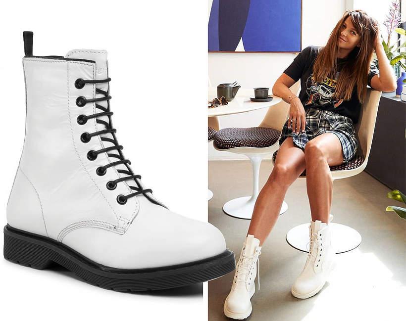 modne-buty-trapery-na-jesien-2020-anna-lewandowska-znajdziesz-na-eobuwie