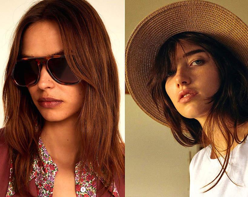 modne-okulary-przeciwsloneczne-i-slomkowe-kapelusze-z-zara-i-mango