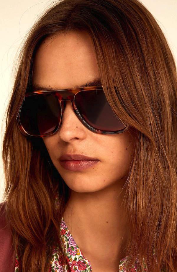 modne-okulary-przeciwsloneczne-i-slomkowe-kapelusze-z-zara-i-mango1