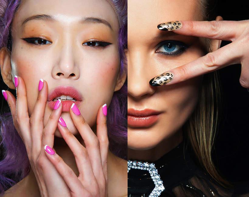 modne-paznokcie-jesien-2020