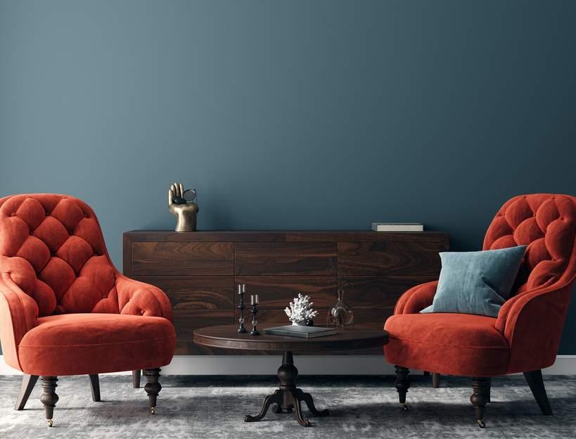 modny-fotel-jesien2020