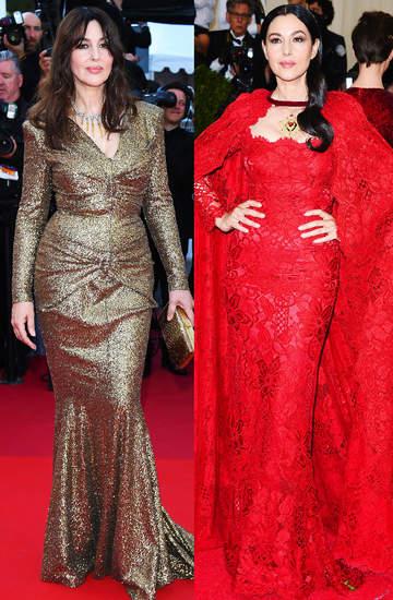 monica-bellucci-konczy-56-lat-przypominamy-najlepsze-stylizacje-wloskiej-aktorki