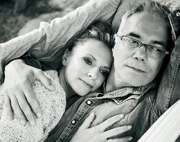 Monika i Robert Janowscy obchodzą piątąrocznicę ślubu!