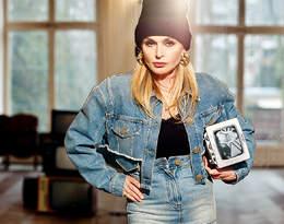 Monika Olejnik w poruszającym wpisie o Marii Kaczyńskiej. Pokazała znamienną pamiątkę