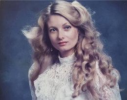Monique Chmielewska-Lehman