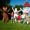 Moomin Park