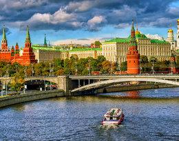 Zabytki, delfinaria, restauracje… Rosyjskie miasta mundialowe oferują niezwykłe atrakcje!