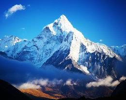 Makabryczna droga na szczyt… Mount Everest odkrywa ciała himalaistów!