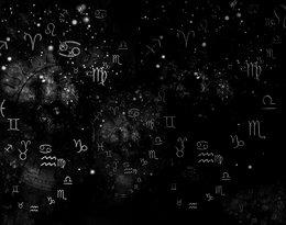 Czy znak zodiaku może wpływać na naszą skłonność do przestępstw?