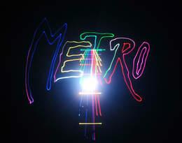Od premiery musicalu Metro mija trzydzieści lat. W czym tkwi jego fenomen?