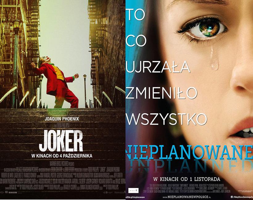 Na co do kina 1.11