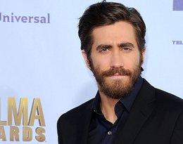 Nagi Jake Gyllenhaal