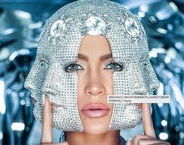Najdroższe zabiegi gwiazd Jennifer Lopez