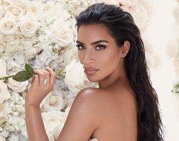 Najdroższe zabiegi gwiazd Kim Kardashian