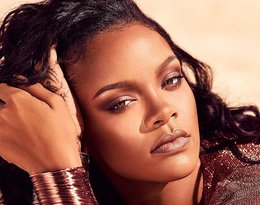 Najdroższe zabiegi gwiazd Rihanna