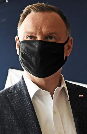 Najgłośniejsze skandale w Polsce 2020