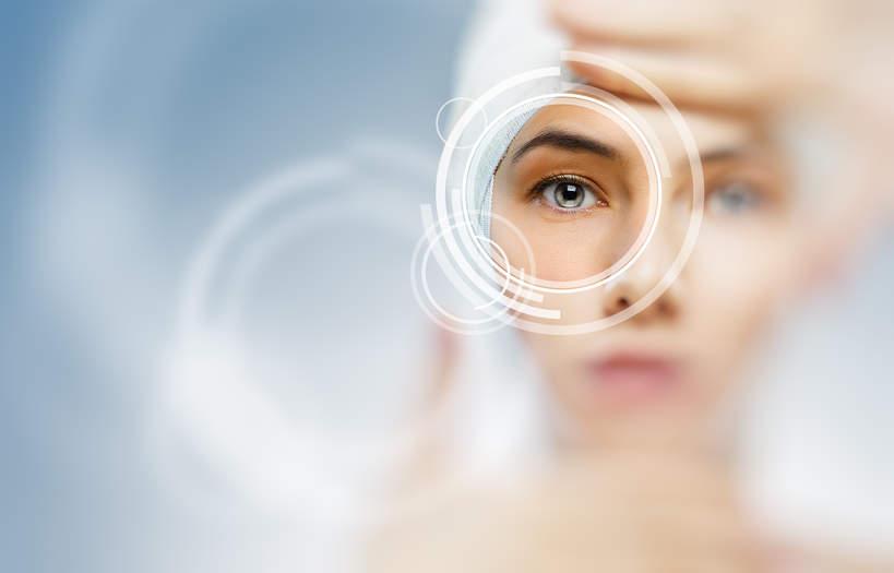 najlepsz-zabiegi-medycyny-estetycznej-na-okolice oczu