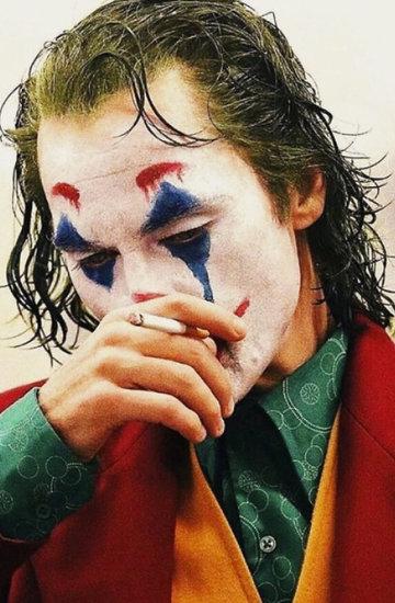 Najlepsze filmy 2019, Joker, Boże ciało