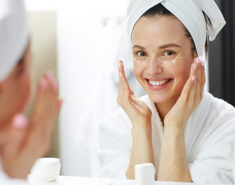 Najlepsze kosmetyki do pielegnacji 2020