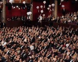 Najlepsze momenty Oscarów 2017