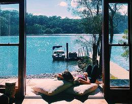 Wakacje jak z Instagrama? Zobacznajpopularniejsze noclegi na airbnb!