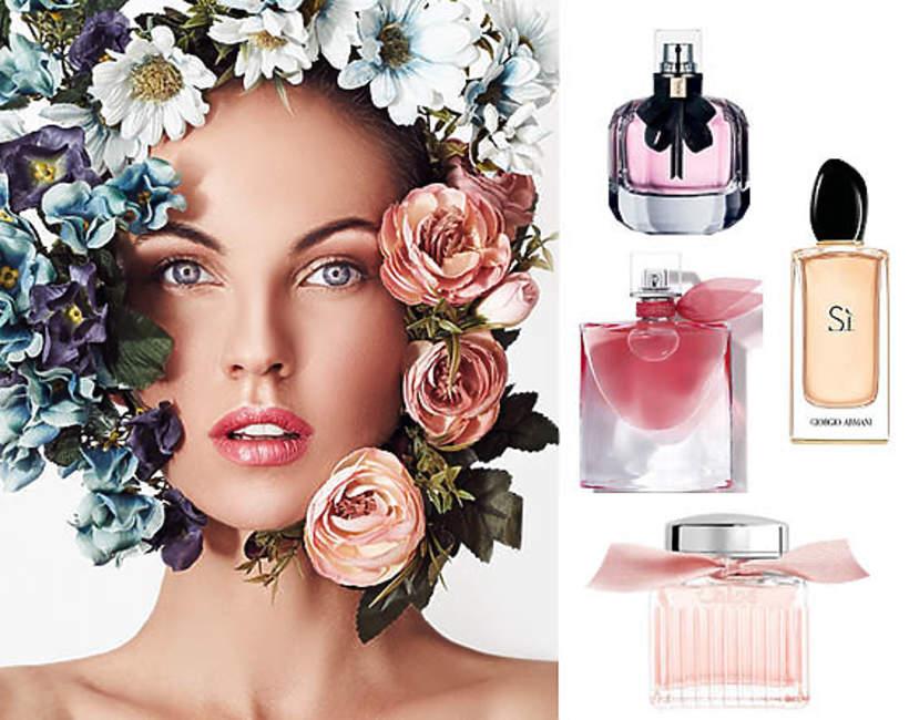 najlepsze-perfumy-na-dzien-matki