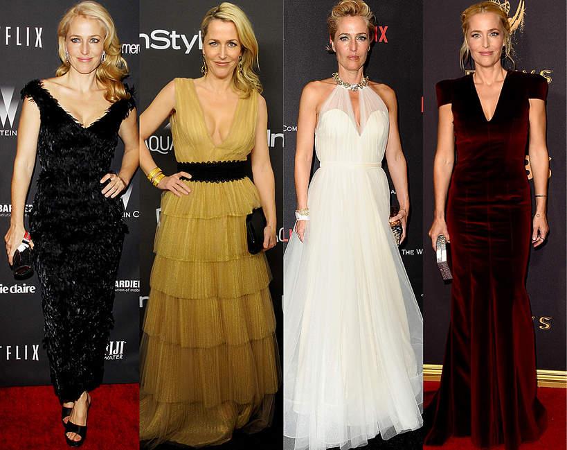 najlepsze-stylizacje-gillian-anderson-aktorka-zachwycila-jako-margaret-thatcher-w-the-crown