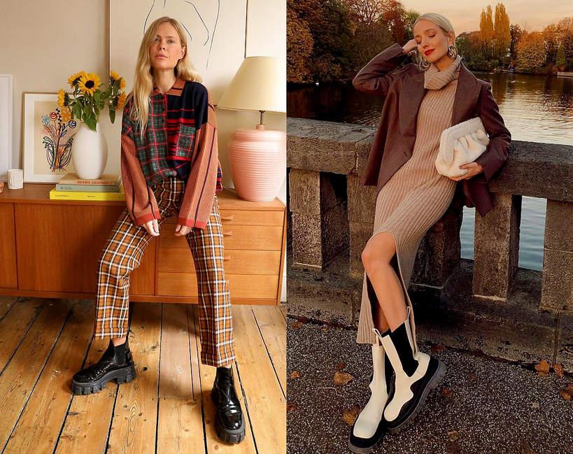 najlepsze-stylizacje-z-instagrama-na-jesien-i-zime-2020-te-influencerki-inspiruja