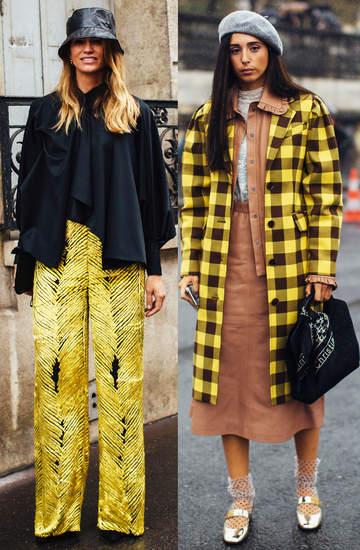 najlepsze-stylizacje-z-paris-fashion-week-jakie-trendy-kroluja-na-tygodniu-mody-w-paryzu