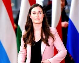 Najmłodsza premier świata wyszła za mąż! Kim jestSanna Marin?