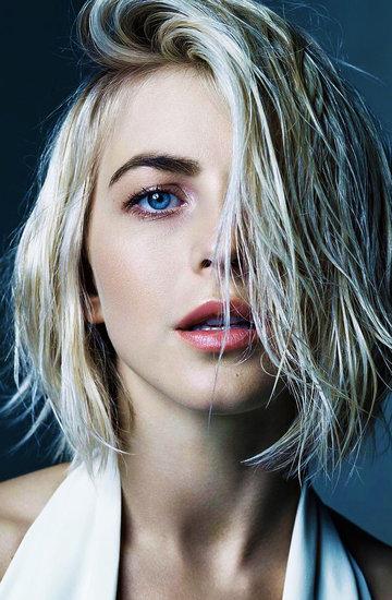 Najmodniejsze Kolory Włosów 2019 Odcienie Pastele Blondy