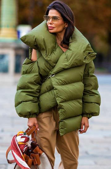 najmodniejsze-kurtki-puchowe-na-zime-2020-2021