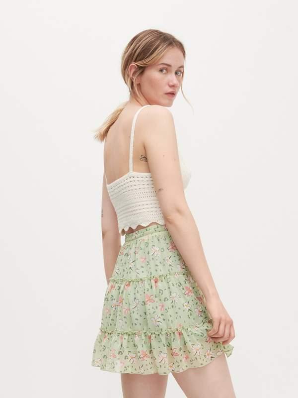 najmodniejsze-spodnice-w-stylu-boho-na-lato-2020-stylowe-modele-znajdziesz-w-reserved-i-zara1