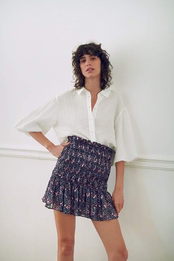 najmodniejsze-spodnice-w-stylu-boho-na-lato-2020-stylowe-modele-znajdziesz-w-reserved-zara-hm