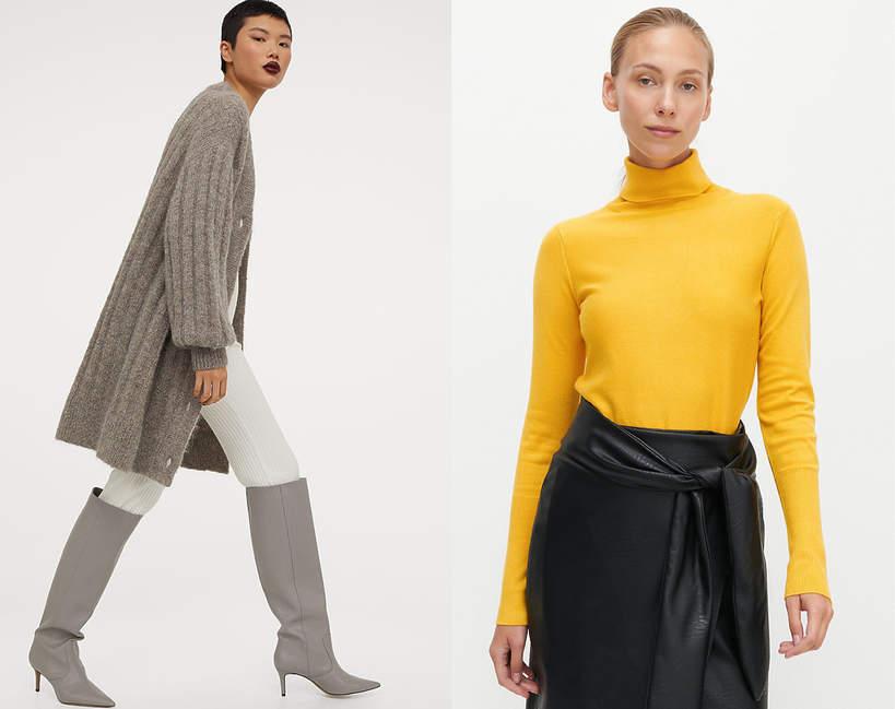 najmodniejsze-ubrania-w-kolorach-pantone-2021-z-oferty-popularnych-marek