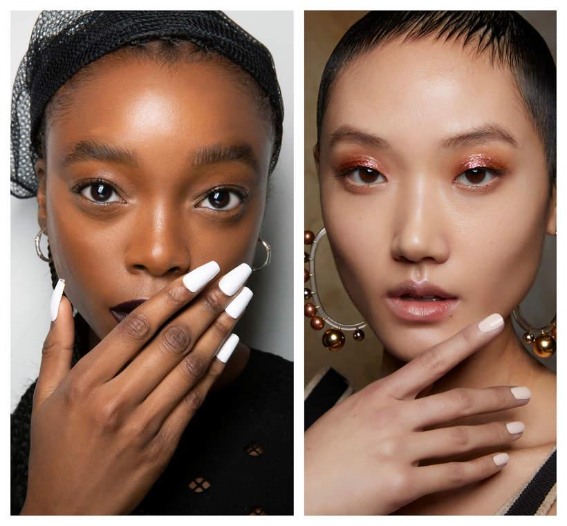 najmodniejszy-manicure-jesień-2020