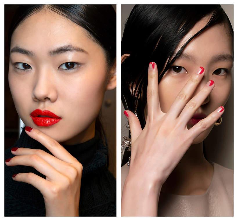 najmodniejszy-manicure-zima-2021