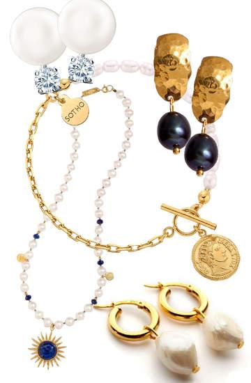 najpiekniejsza-bizuteria-z-perlami-te-modele-podkreca-kazda-zimowa-stylizacje