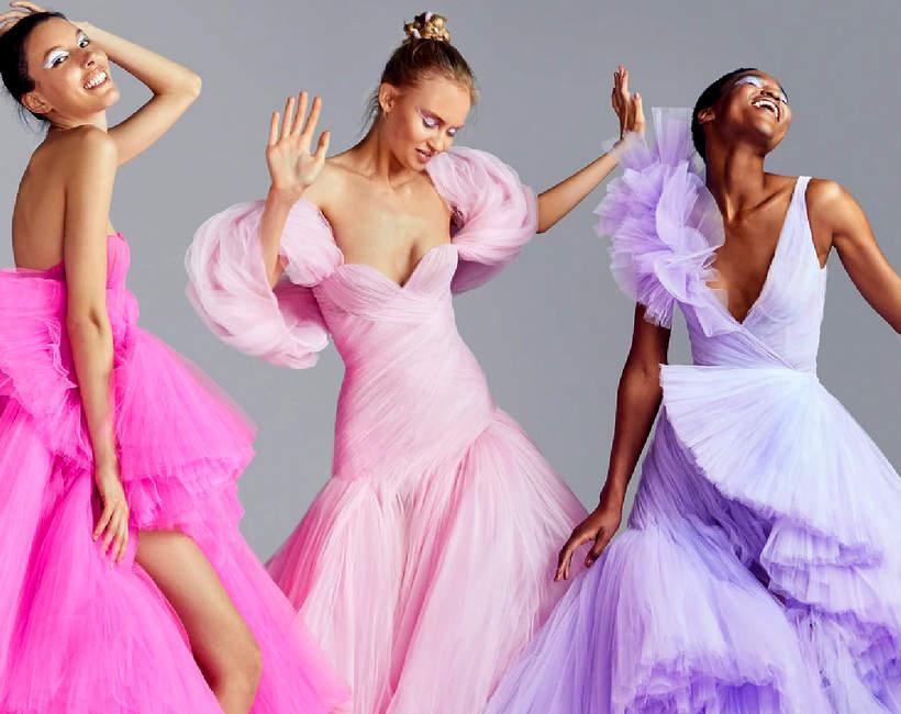 najpiekniejsze-kolekcje-prezentowane-na-wirtualnym-tygodniu-mody-te-kreacje-z-haute-couture-fashion-week-trzeba-znac