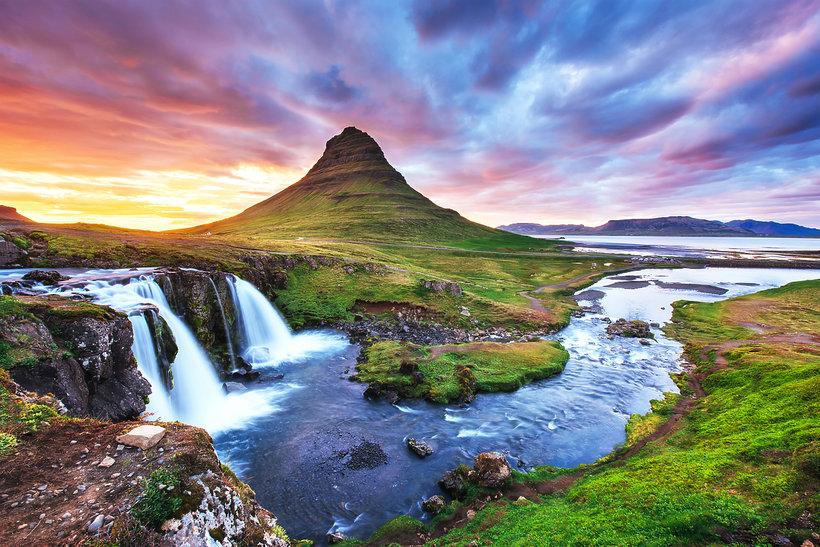 najpiękniejsze miejsca w europie