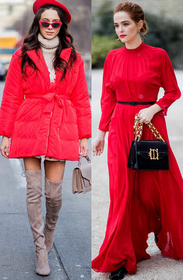 najpiekniejsze-stylizacje-na-mikolajki-2020-w-odcieniach-czerwieni-oto-inspiracje