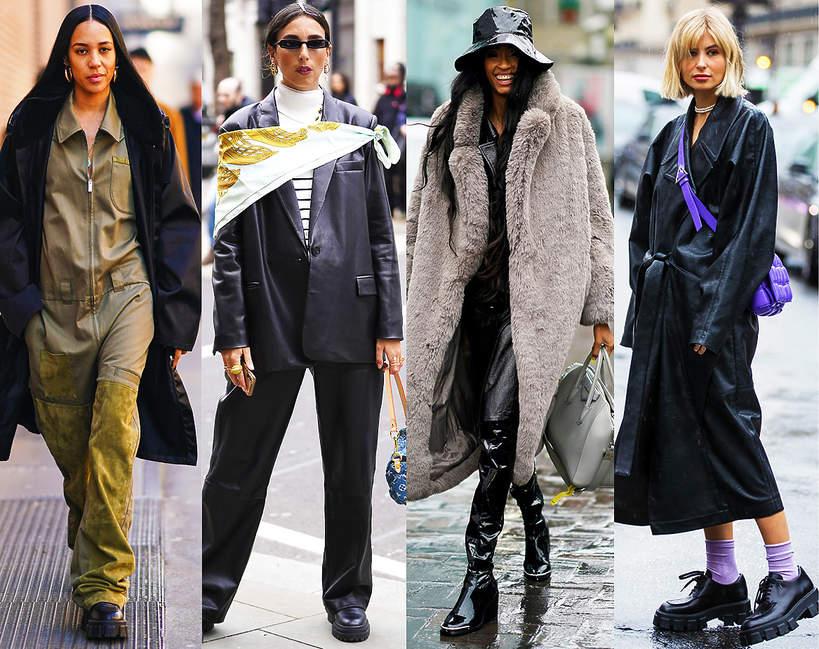 najpiekniejsze-stylizacje-street-style-w-odcieniach-czerni-i-szarosci-idealne-na-protesty