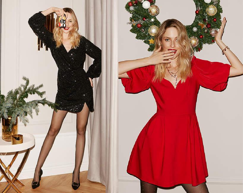 najpiekniejsze-sukienki-na-swieta-2020-oto-stylowe-fasony-z-zara-mohito-hm