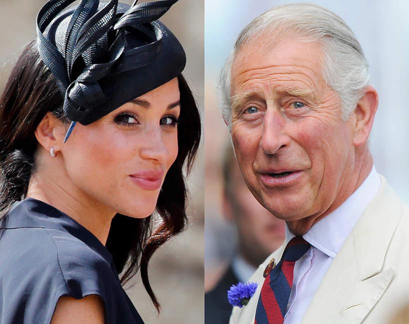 Najpopularniejsze teorie spiskowe o brytyjskiej rodzinie królewskiej