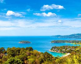 Wybierz się z nami na tanie egzotyczne wakacje!