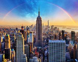 Zobacz zdjęcia najwyższych budynków na świecie…